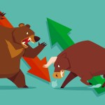 Are We in a Bull Market? What if We Were to Enter a Bear Market?