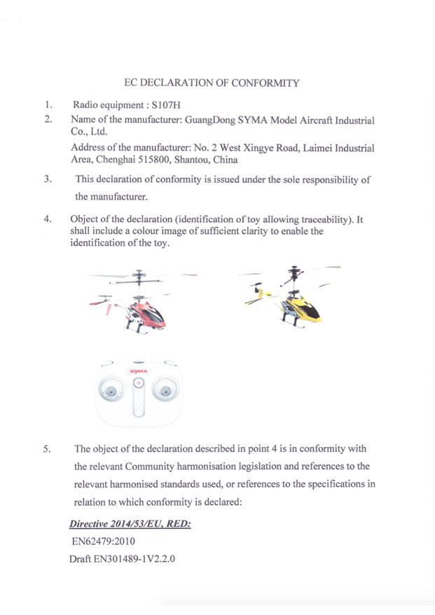 Peachy V686G Quadcopter Wiring Diagram Wiring Diagram Database Wiring Cloud Tziciuggs Outletorg