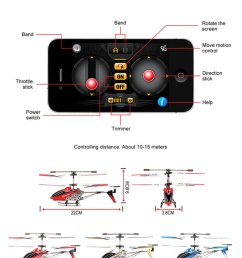 syma i copter s107g 3ch rc helicopter with gyro red out of stock syma s107g parts s107g parts diagram [ 760 x 1454 Pixel ]