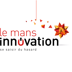 Le Mans Innovation