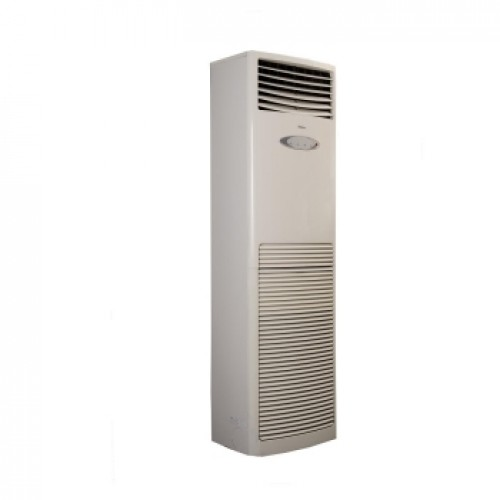 Haier Floor Standing Air Conditioner HPU48CJ03 price in