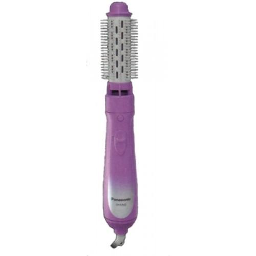 Panasonic EH KA42 Hair Styler Price In Pakistan Panasonic