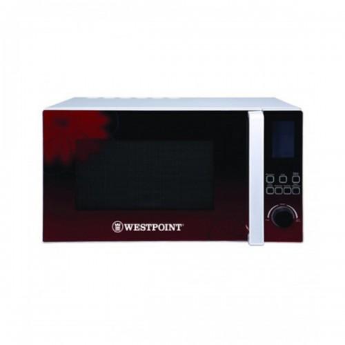 westpoint microwave oven wf 851dg