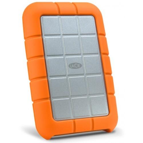LaCie Rugged Triple 1TB External Hard Drive 301984 price in Pakistan Lacie in Pakistan at