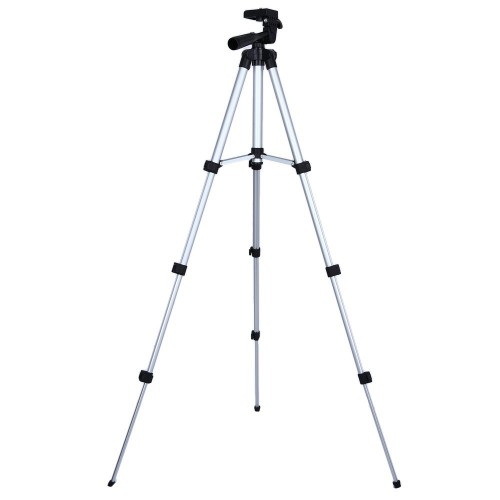 Tripod Camera Stand 3110 price in Pakistan at Symbios.PK