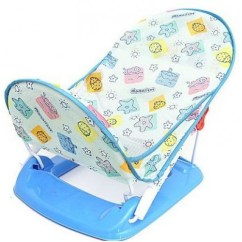 Bath Chair Baby Cynthia Rowley Nailhead Chairs Seat Price In Pakistan At Symbios Pk