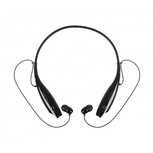 LG Bluetooth Stereo Headset HBS-730 price in Pakistan, LG