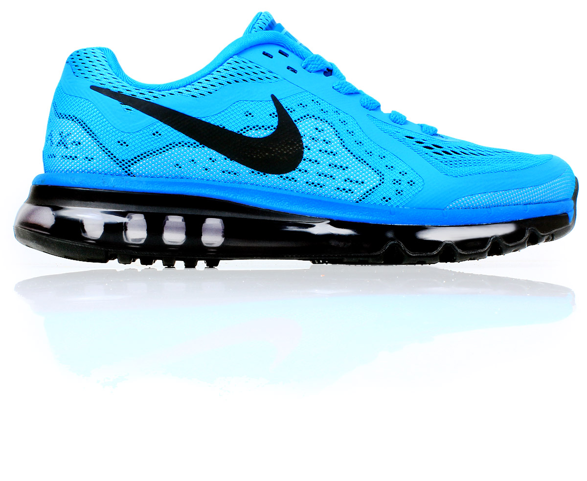 outlet store d73bd 9203d Nike Air Max First Copy Buy Online