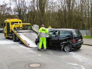 towing5