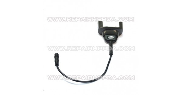 Charging Cable Replacement for Symbol MC3000, MC3070