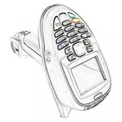 Repair Parts and Accessories for Motorola Symbol Mobile