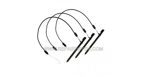 Stylus Replacement set ( 3 Pieces) for Symbol MC9500-K