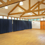Bourton And Draycote Village Hall Lisa Melvin Design