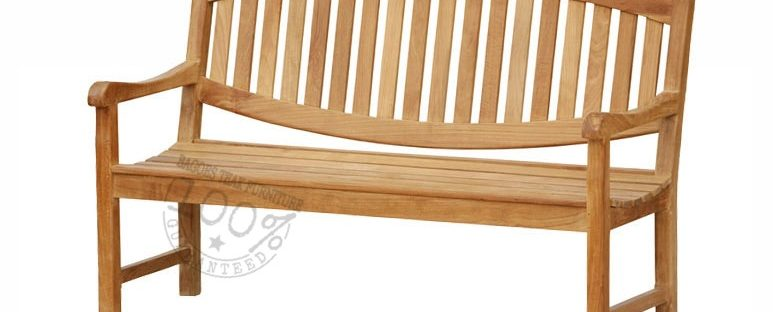 What Everyone is Saying About teak outdoor furniture australia Is Useless Wrong And Why