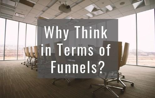funnels symonhe.com