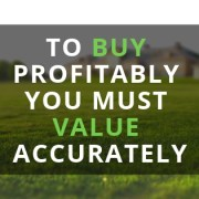 Valuation Methods symonhe.com