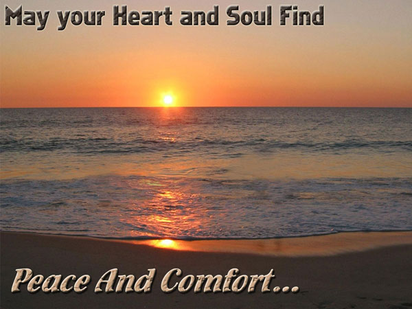 Image result for free images of comfort and sorrow