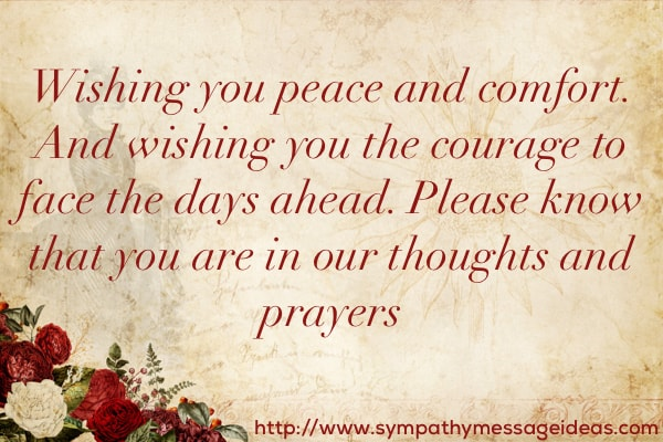 Prayers Family And My Strength Comfort