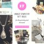 17 Unique Sympathy Gift Ideas Sympathy Card Messages