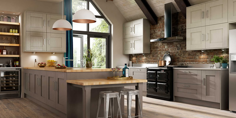 southwest kitchen pegasus faucet parts fitted kitchens bedrooms bathroom furniture symphony group uk linear gallery