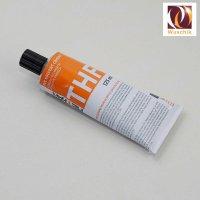 Glue 125 ml PVC + ABS adhesive cement paste favorable