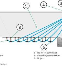 morgan spa diagram 6 9 artatec automobile de u2022morgan spa wiring diagrams 1990 wiring library [ 1200 x 785 Pixel ]