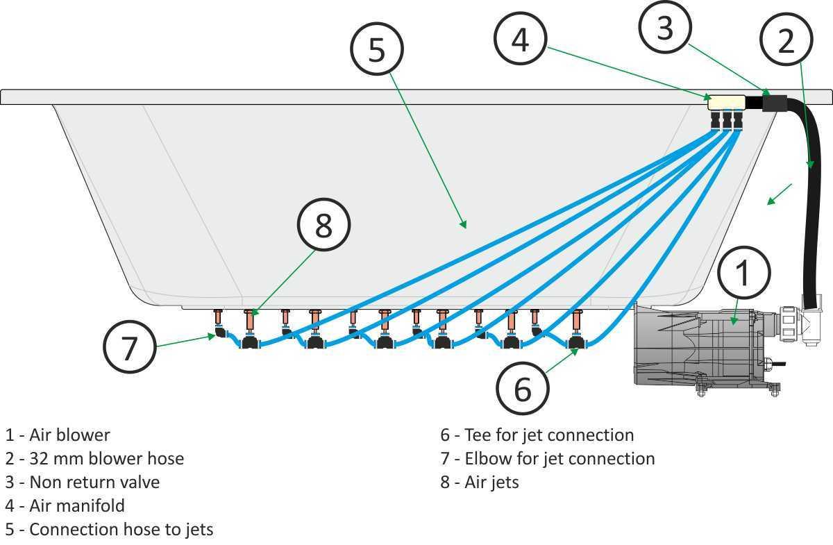 hight resolution of morgan spa diagram 6 9 artatec automobile de u2022morgan spa wiring diagrams 1990 wiring library