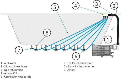 small resolution of morgan spa diagram 6 9 artatec automobile de u2022morgan spa wiring diagrams 1990 wiring library