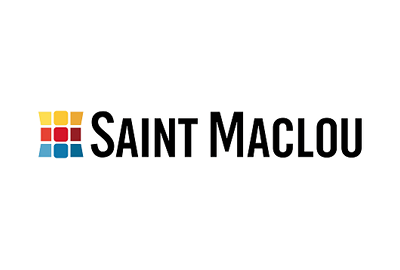 saint maclou selects symphony gold for