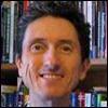Stephen Perkins