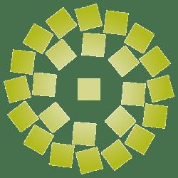 Transforming the Organisation