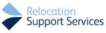 Relocation Support Service