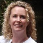 Sandra Kelly from Linkedin 150x150