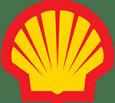 Shell_Logo_150