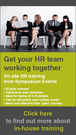 Find out more about in-house training