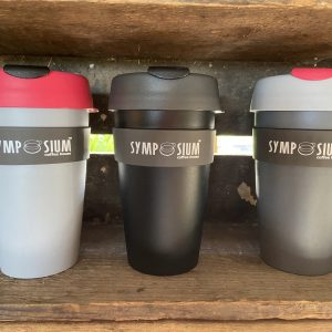 CHOICE OF KEEPCUP COLOUR