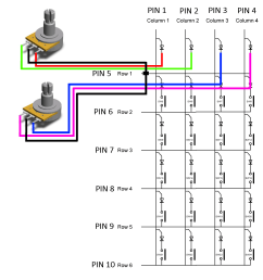 www symprojects com image catalog products jc24 ro encoder 7 pole wiring diagram [ 1100 x 1122 Pixel ]