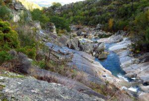 riviere-propre-symptothermie-contraception-ecologique-nature