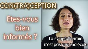 La symptothermie, un choix éclairé pour gérer sa fertilité