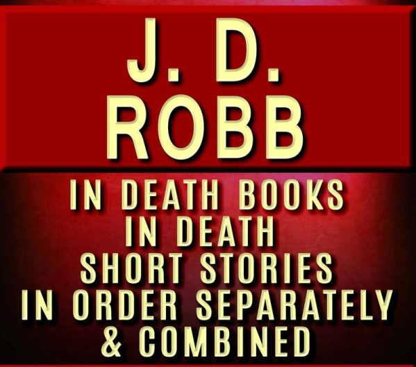 One of the Guys?  Eve Dallas as a masculine worker heronie in J.D. Robb's 'In Death' series.