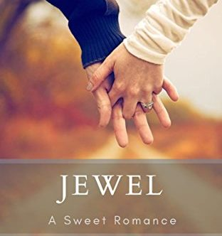 "Muslims reading romance: Bruneian considerations of ""Halal"" and romance novels"
