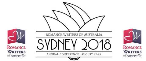 RWA conference 2018