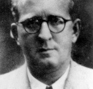 Alfons Maria Wachsmann
