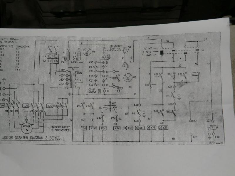 1997 Dodge Ram 1500 52l Fuel System Fuse Box Diagram