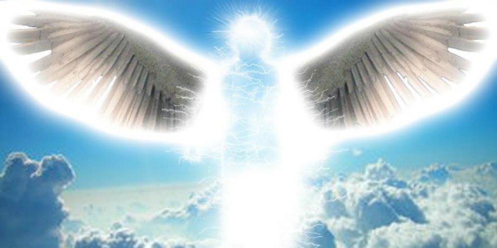 iman kepada malaikat