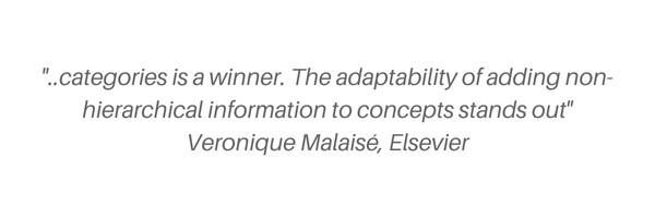 Insight Elsevier