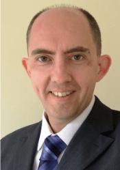 Synaptica Insights Ian Davis, SGS