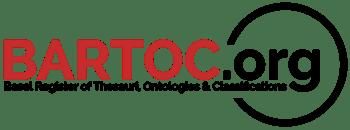 Bartoc.org