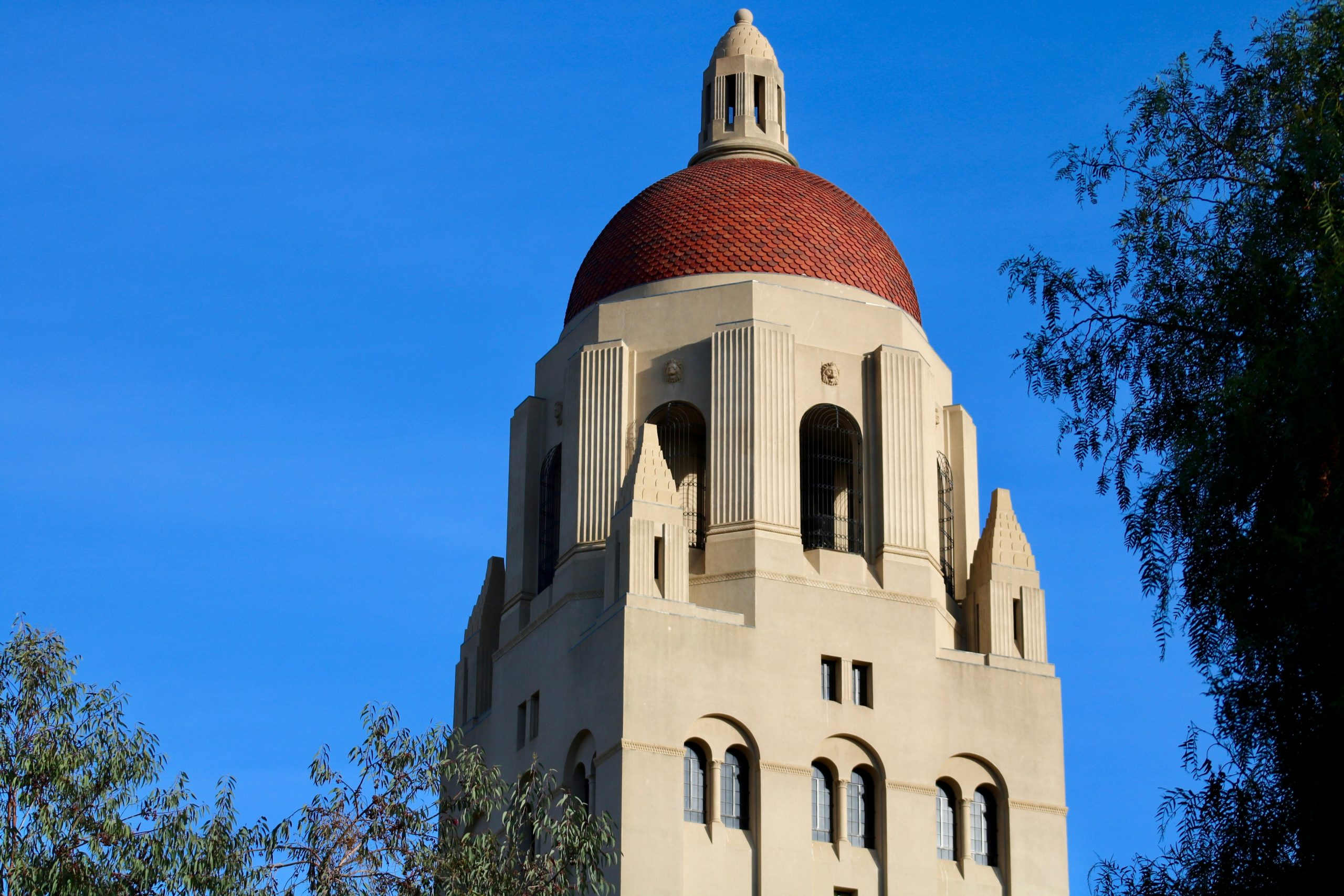 Stanford University Knowledge Graphs Course