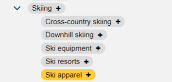 skiiinghieararchy